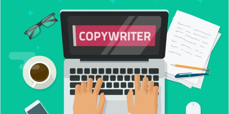10 Things You must Do If you Want to Learn copywriting