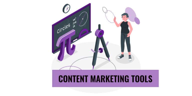 The best content marketing tools to transform your content from 'Meh' to 'Wow!'