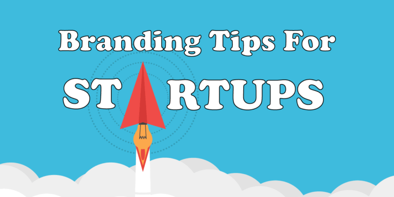 14 Achievable And Affordable Branding Tips For Startups