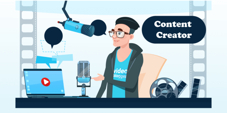 How To Become A Content Creator: 11 Real-world Tips